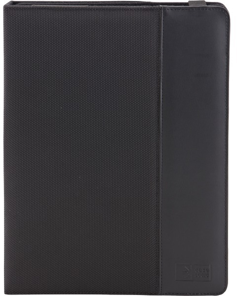 9In Tabliet Folio Blk