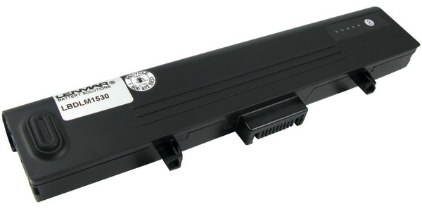 Dell Xps M1530 Battery