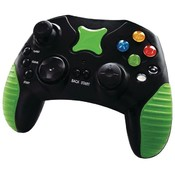 Video Game Accessories Wholesale - Bulk Video Game Accessories