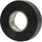 Wholesale Electrical Tape
