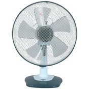 Wholesale Fans, Wholesale Hand Fans, Heaters At Wholesale