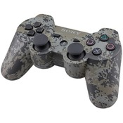 Wholesale Video Game Accessories - Video Game Accessories