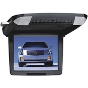 Wholesale Car Video - Wholesale Car Video Monitor - Wholesale Car LCD Monitor