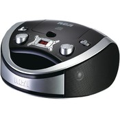 CD Players - Discount CD Players - Wholesale CD Players