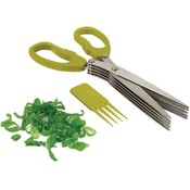 Starfrit 080714-006-Amaz Herb Scissors