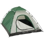 Wholesale Camping Equipment - Wholesale Camping Gear - Discount Camping Equipment