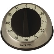 Wholesale Kitchen Timers - Digital Kitchen Timers - Wholesale Egg Timers