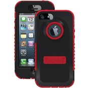 Wholesale iPhone Cell Phone Cases - Bulk iPhone Cell Phone Cases