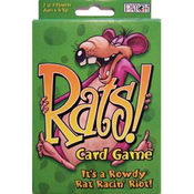 Wholesale Card Games - Wholesale Kids Cards Games