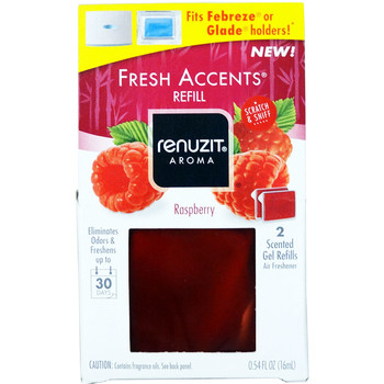 wholesale renuzit fresh accents air freshener refill 2 pk. Black Bedroom Furniture Sets. Home Design Ideas