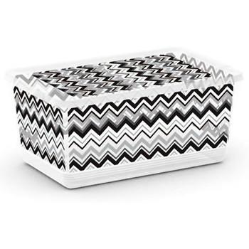 Kis Urbin Storage Box Medium (Case of 6)  sc 1 st  DollarDays & Wholesale Kis Urbin Storage Box Medium (Case of 6) (SKU 1891725 ...