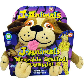 Janimals  As Seen on TV Web Store