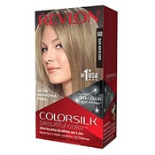 Revlon Colorsilk Beautiful Color - Dark Ash Blonde
