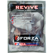 Forza Revive Dietary Supplement - Case of 20