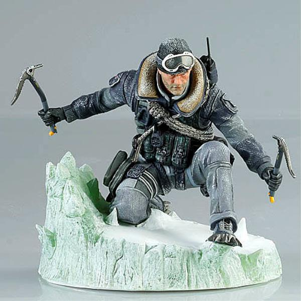 Wholesale Call Of Duty Modern Warfare 2 Collectible
