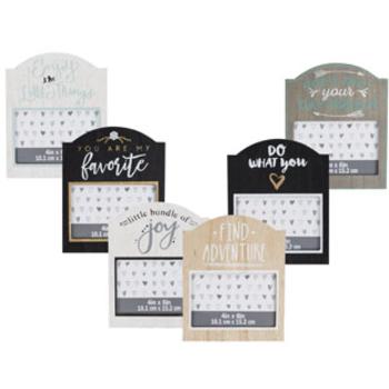 Wholesale Photo Albums - Wholesale Picture Frames - Bulk Frames ...