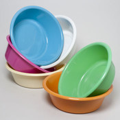 Wholesale Plastic Dinnerware Plates - Wholesale Plastic Cups - Wholesale Clear Plastic Cups