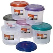 Wholesale Food Storage - Bulk Food Storage Containers