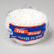 Coffee Filters - 100 Count