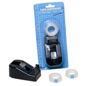 Wholesale Tape Dispensers - Bulk Tape Dispensers - Discount Tape Dispensers