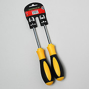Wholesale Screwdrivers - Screwdrivers at Wholesale