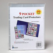 Wholesale Trading Cards - Bulk Trading Cards
