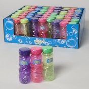 3 pack Easter Bubbles - 4 oz.