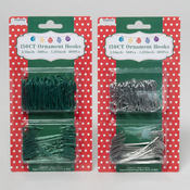 Wholesale Ornament Hooks - Wholesale Tree Ornament Hooks