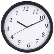 Wholesale Wall Clocks - Wholesale Wall Clock - Bulk Wall Clocks