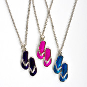 Wholesale Necklaces - Wholesale Silver Necklaces - Wholesale Fashion Necklaces