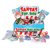 Wholesale Christmas Toys - Wholesale Stocking Stuffers