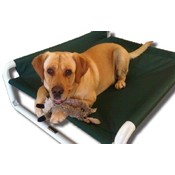 Wholesale Pet Beds - Wholesale Pet Houses - Dog Bed Distributors