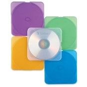Wholesale DVD Cases - Wholesale DVD Storage Containers
