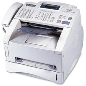 Wholesale Fax Machine - Buy Fax Machine - Commercial Fax Machine