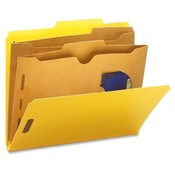 Wholesale Presentation Folders - Wholesale Classification Folders - Pressboard Classification Folder
