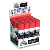Wholesale Glue Sticks - Bulk Glue Sticks - Discount Craft Glue Sticks