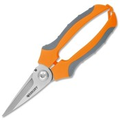 Wholesale Hand Tools - Hand Tools Wholesaler - Discount Hand Tools