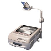 Wholesale Projectors - Wholesale Projector - Wholesale Overhead Projectors