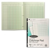 Wholesale Accounting Pads - Wholesale Accounting Supplies - Discount Accounting Sheets