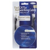 Wholesale Cat5 Cables - Wholesale Cat5 Cabling - Bulk Cat5 Cables