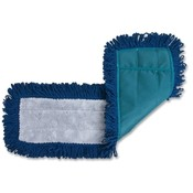Wholesale Brooms - Mop Heads Wholesale - Wholesale Janitorial Supplies