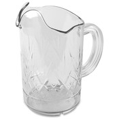Wholesale Decanters - Liquor Decanters - Plastic Decanters Pitchers