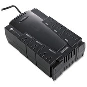 Wholesale Ups Backups - Wholesale Ups Power Supply