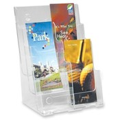 Wholesale Literature Holders - Magazine Racks - Wholesale Brochure Holders