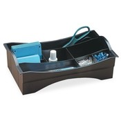Wholesale Desk Organizers - Wholesale Plastic Desk Organizers