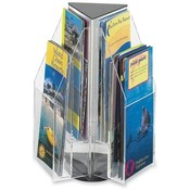 Wholesale Display Tables - Retail Display Tables - Clothing Display Tables