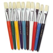 Wholesale Art Paint Brushes - Artist Paint Brushes - Discount Art Paint Brushes