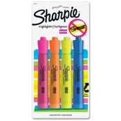 Wholesale Highlighters - Cheap Highlighters - Discount Highlighter Markers