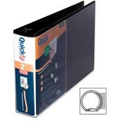 Wholesale Legal Size Binders