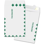 Wholesale Tyvek Envelopes - Tyvek Envelopes